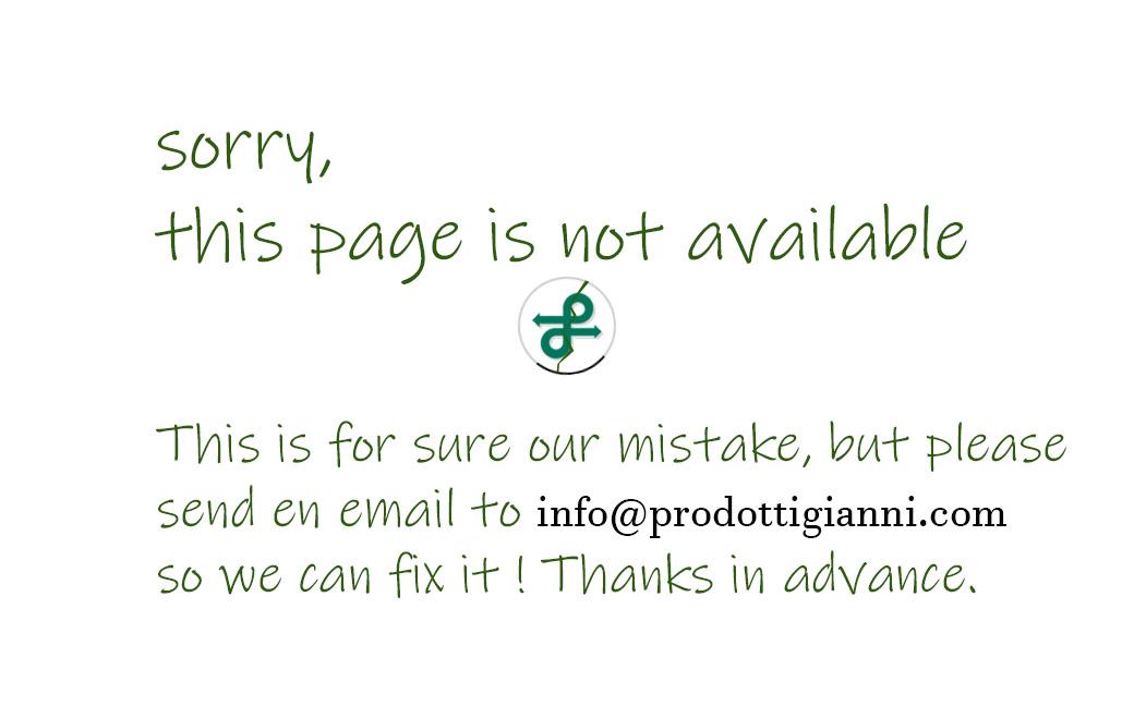 http://www.prodottigianni.com/404.jpg
